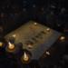 """""""Gra o tron"""" 2. odcinek 8. sezonu - moje wrażenia"""