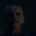 """""""Gra o tron"""" 3. odcinek 8. sezonu - moje wrażenia z bitwy o Winterfell"""