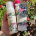 Soraya Plante - naturalne kosmetyki do mycia twarzy