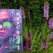 """Recenzja książki """"Warcross"""" Marie Lu"""